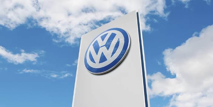 grupo-volkswagen-interrompe-vendas-autos-fraudulentos