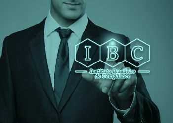 ibc-acesso-online