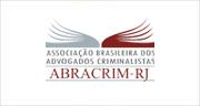 abracrim3