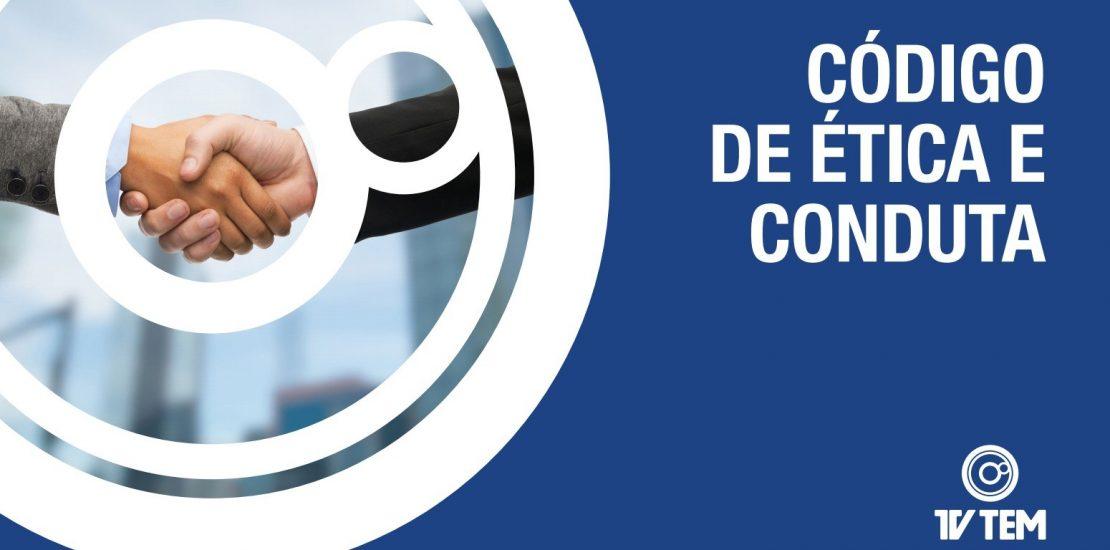codigo_de_etica_tv_tem