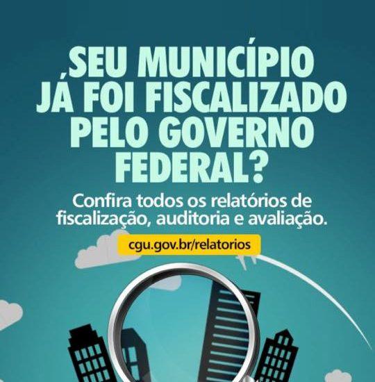 comp_publico