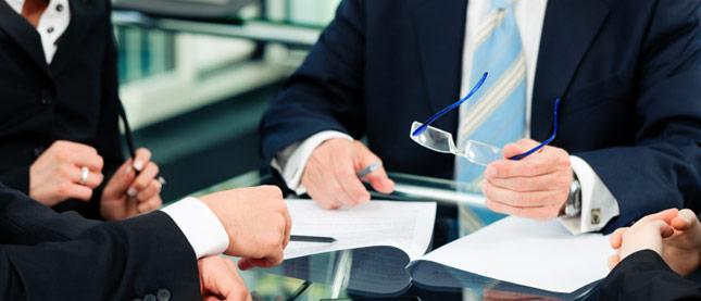 company-secretarial-compliance