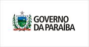 governo-paraiba