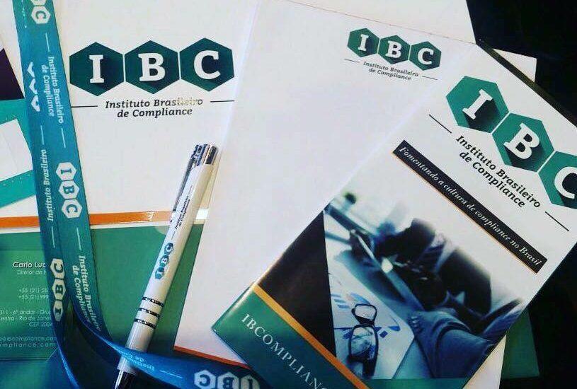 ibc-abnt
