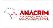 logo-anacrim