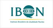 logo-ibqn
