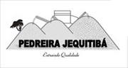 logo-jequitiba