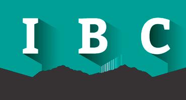 fac8119b5 IBC Compliance – O IBC – Instituto Brasileiro de Compliance foi ...