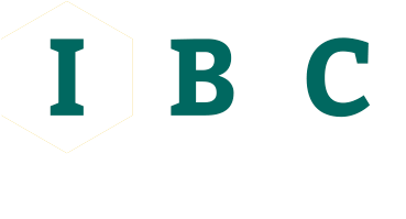 IBC Compliance