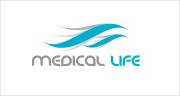 medical-life