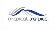 medical-service